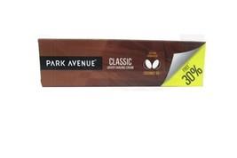 Park Avenue - Classic Lather Shaving Cream Free 30% FREE SHIP - $8.90