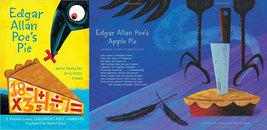 Edgar Allan Poe's Pie - $4.99