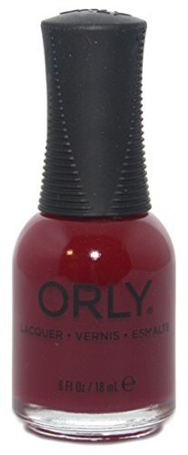Primary image for Orly Stiletto on the Run Nail Lacquer