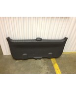 05 06 07 FORD ESCAPE Mountaineer REAR HATCH LIFTGATE INTERIOR TRIM PANEL... - $93.50