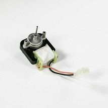WR60X10238 GE Condenser Fan Motor OEM WR60X10238 - $46.48