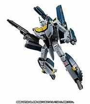 HI-METAL R VF-1 S Strike Valkyrie Roy Focker Special - $326.05