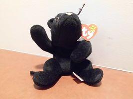 Ty Beanie Babies Velvet image 6