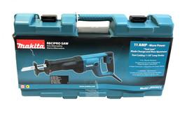Makita Corded Hand Tools Jr3050t - $89.00