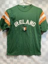 Irlanda Verde TAGLIA S - $10.88