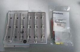 RSPC Dryer Element Kit #61927 - $33.75