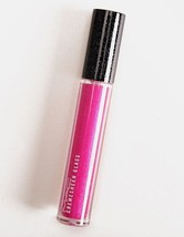 Mac Heirloom Mix Cremesheen Lip Glass - Ceremonial (hot pink) New in Box - $15.99