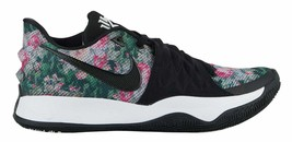 "Nike Kyrie Low ""Floral"" Men's Basketball Shoes - $142.49"