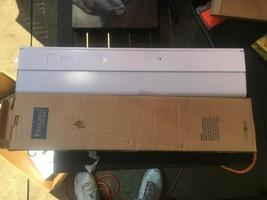 Progress Lighting P7007-30 Undercabinet Fixture - $39.60