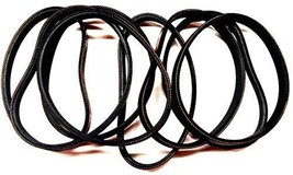 10NEW Husky Air Compressor Belts PJ373 AB-90753 OL197 H1504ST A700062 Pumps - $37.61
