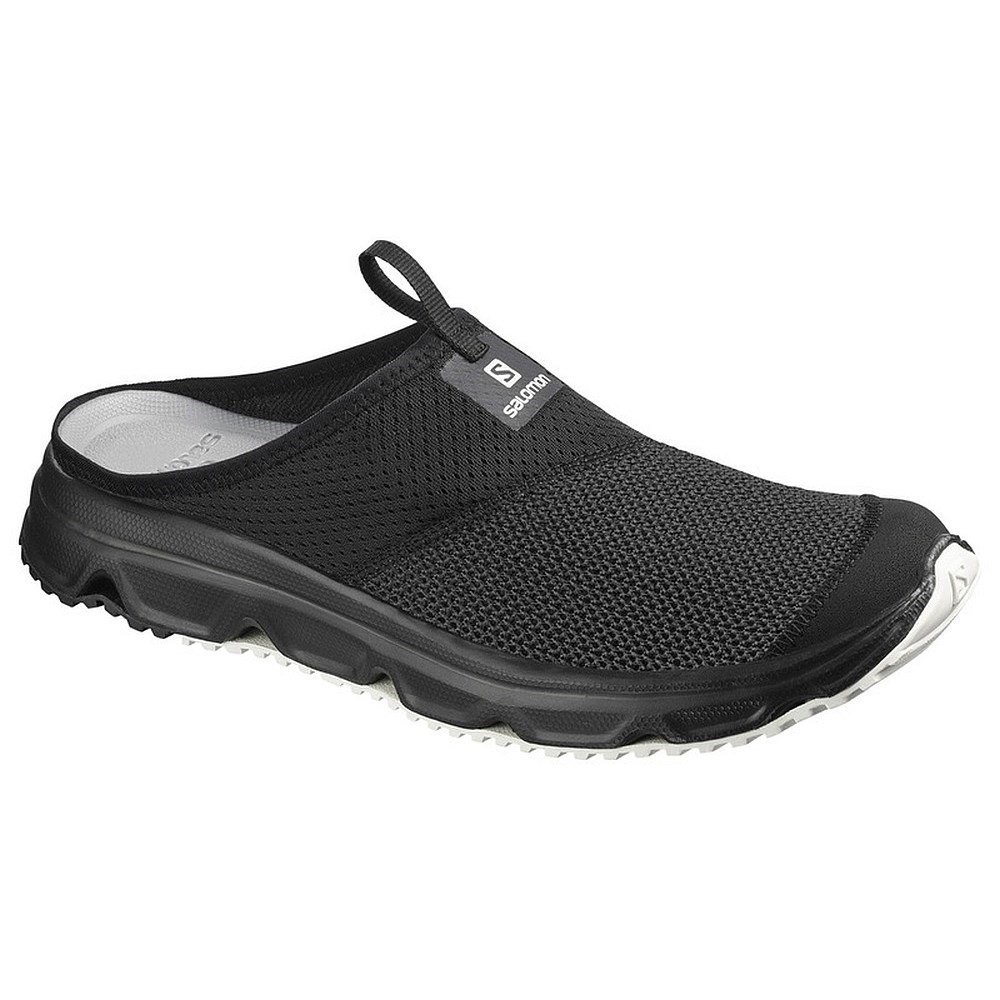Salomon 406732 rx slide 40 1
