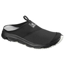 Salomon Sandals RX Slide 40, 406732 - $135.00