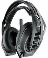 Plantronics Rig 800Hs Wireless Gaming Headset for PlayStation4 - PlayStation... - $65.29