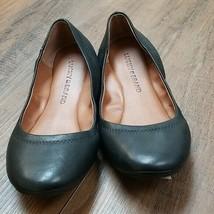 Lucky BrandEmmie Women's Flats - $46.55