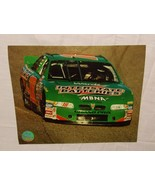NASCAR Bobby Labonte 8X10 PHOTO Auto Racing - $4.49