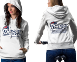 England patriots hoodie classic women white thumb155 crop