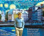 Midnight in Paris [Brand New DVD] Woody Allen Movie