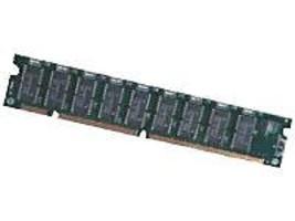 Kingston KVR100X64C2/128 128MB PC100 100MHz Non-ECC CL2 ValueRam Module - $34.65