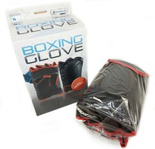 Boxing Gaming Gloves - for Wii Game by Hyperkin 2010 - $16.50