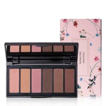 Avon fmg Caress Me Cashmere Eyeshadow Palette - $34.65