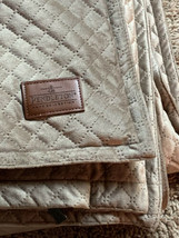 """Pendleton Weighted Blanket - Brown 48x72"""" , 10lb - $27.96"""