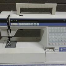Husqvarna Viking 1070 Sewing Machine Quilting Embroidery (dde22) - $467.50