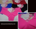 Invisible line panties large web collage thumb155 crop