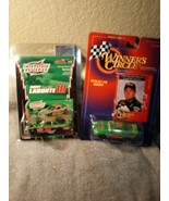 (2)  BOBBY LABONTE #18--1:64--WINNERS CIRCLE / ACTION RACING--FREE SHIP-... - $14.58