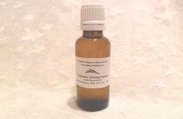 Peppermint Essential Oil 100% Pure  Origin Yakima USA Use in sauna, burners etc image 2