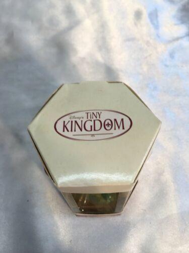1995 DISNEY'S TINY KINGDOM TOY STORY BUZZ LIGHTYEAR NIP