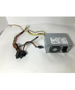 DELTA DPS-300AB-101 A Hard Disk Recorder DVR Power Supply - $49.49