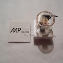 NAGAOKA MP-110H MP type cartridge with Shell from Japan - $186.24