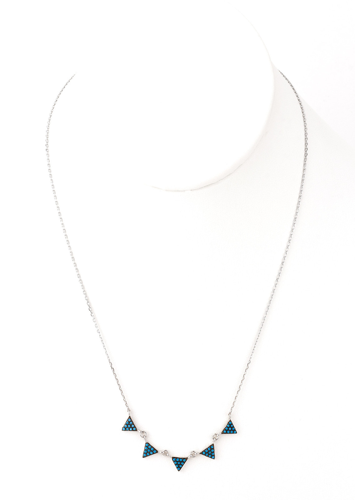 Lavune necklaces 100096 4