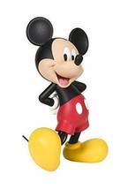 Bandai Tamashii Nations Figuarts Zero Mickey Mouse (Modern) Statue - $49.21