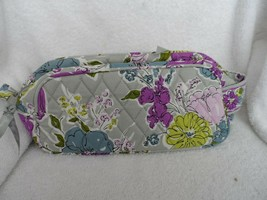 Vera Bradley Retired Travel Toiletry Trip Kit in Watercolor - $24.50