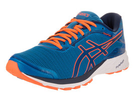 Asics Men's Dynaflyte Running Shoe - $75.94+