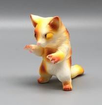 Max Toy Golden Mini Nekoron image 2