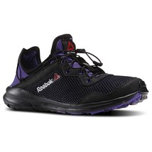 Reebok Shoes One Rush, M44998 - $117.00
