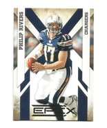 2010 Panini Epix Football Cards - Choose / Pick from List - Free Shipping - $1.05+