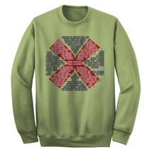 Chevelle - The Clincher Sweatshirt - $29.99+