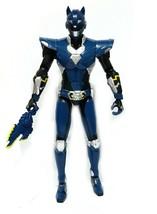 "Miniforce MINI FORCE Penta X Leo Toy Action Figure Toy Doll Figurine 6.7"""