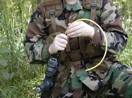 Zerust tube barrel strip small caliber firearm thumb200