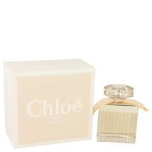 Chloe Fleur De Parfum 2.5 Oz Eau De Parfum Spray image 3