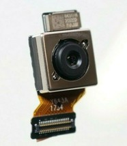 "OEM ORIGINAL Google Pixel 2 XL 6"" Rear Camera | G011C"