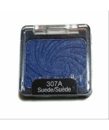 wet n wild Coloricon Shadow Choose Your Color - $6.99+
