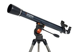 [Japanese regular Edition] CELESTRON astronomical telescope Astro master... - $562.55 CAD