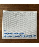100 8.5x11.25 Bubble Lined Mailers Padded Envelopes Mail Bags Ebay New - $32.06