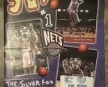 huge discount 4fb60 80f72 Nets Mascot, Brooklyn Nets Mascot, Nets Mascots, Brooklyn ...