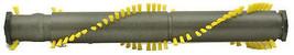 Generic Electrolux Sauerstoff Modell 4702, 4702A Bürstenrolle 60844-5 - $35.96
