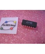 CD4022BF RCA IC CMOS Counter Divider Octal CD4022 4022 Ceramic - NOS Qty 1 - $4.74
